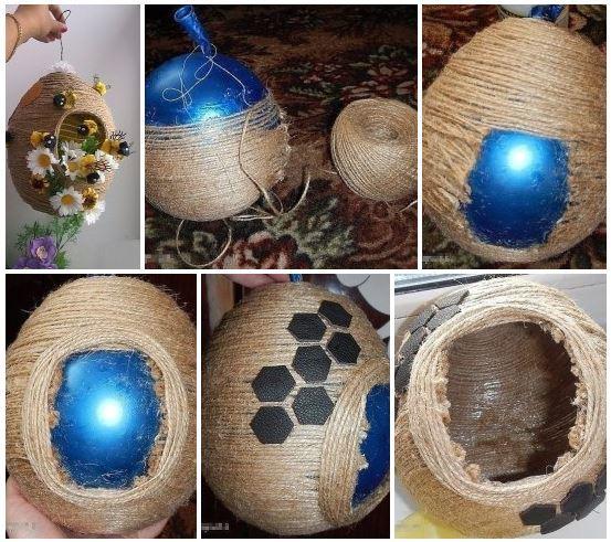 Гнездо для амадинов своими руками размеры