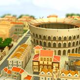 Империя скриншот 4