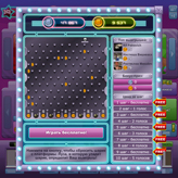 Автоматы, слоты и лото «Удача»  скриншот 5