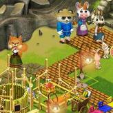 Волшебная Ярмарка  скриншот 2