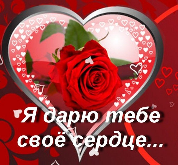 http://content-12.foto.my.mail.ru/mail/nina.konisidi/3d-galleru.ru/s-97549.jpg
