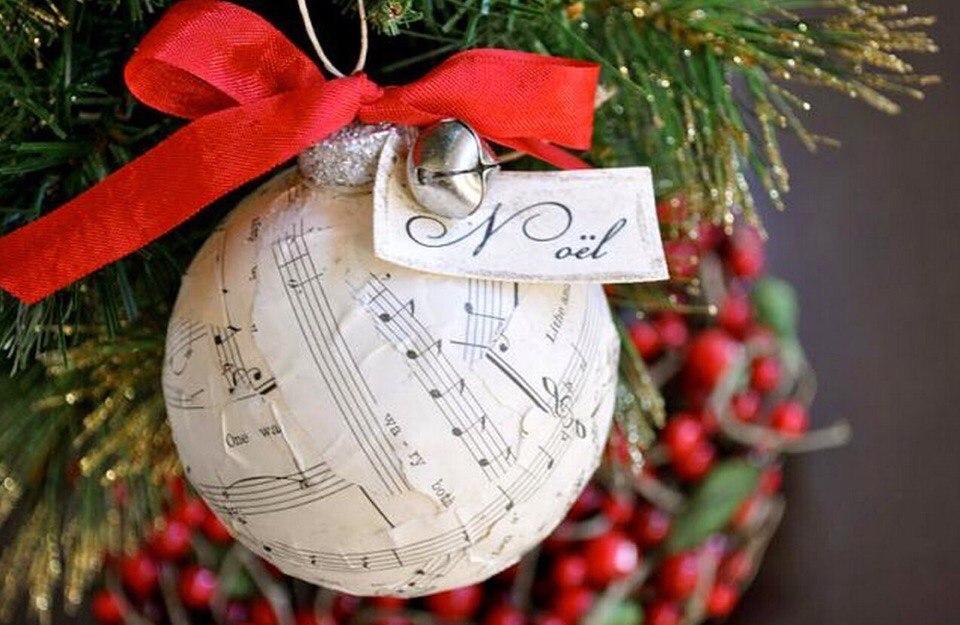 Рождество картинки музыкальные, картинки картинки тебе