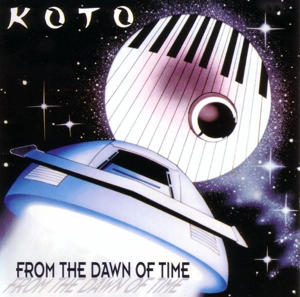 скачать все альбомы Koto торрент - фото 2