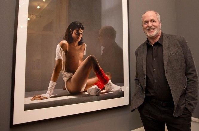 pics-of-michael-jackson-naked